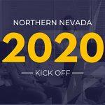 northern nevada 2020