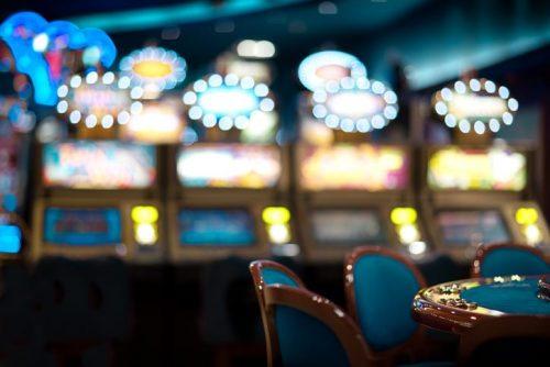 Webinar: Gambling Disorder Overview @ Live Online Webinar