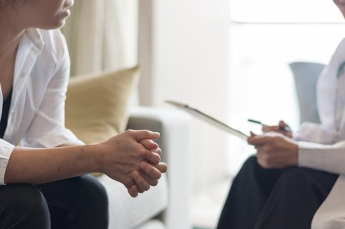 Webinar: A Guide to Effective Treatment Planning @ Live Online Webinar