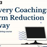 Recovery Coaching: A Harm Reduction Pathway