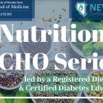 Nutrition Education ECHO Clinics