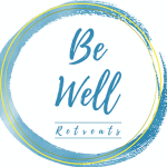 Be Well Retreats Logo