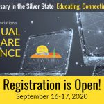 NVPCA Virtual 2020 Annual Health Care Conference