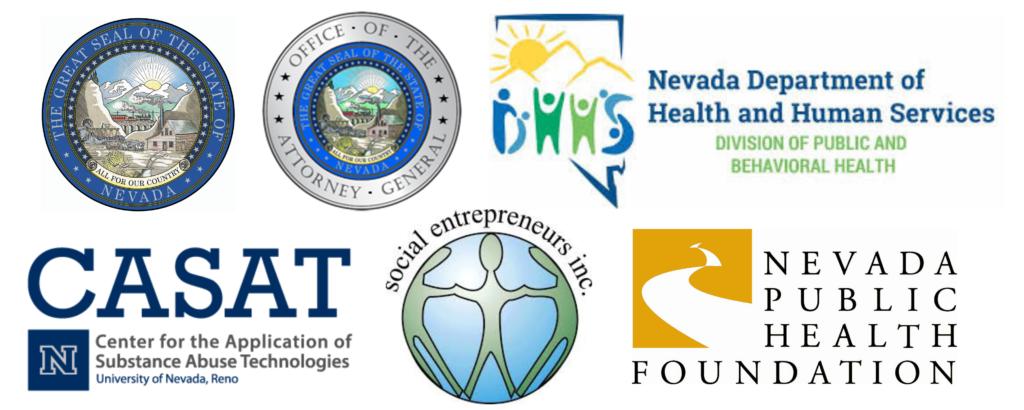 Nevada Public Health Cannabis and Vaping Summit @ Virtual Event