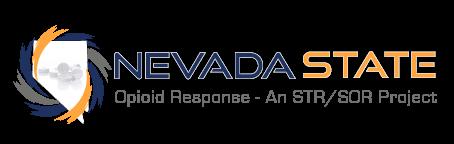Nevada SOR Logo