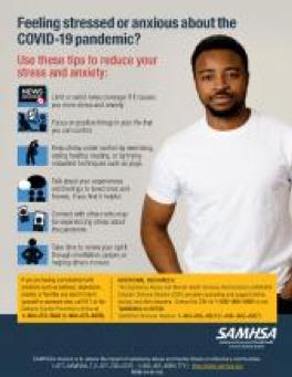 SAMSHA Magazine