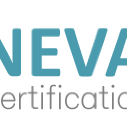 Nevada Certification Board (NCB) PRSS Advisory Committee Meeting @ Virtual Event