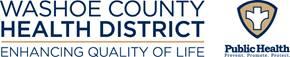Washoe County Community Health Improvement Plan Kickoff Meeting @ Virtual Event