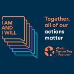 World Cancer Day 2021 - Social Media Banners - English
