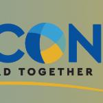 NATCon21 Logo