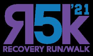 r5k-logo-01