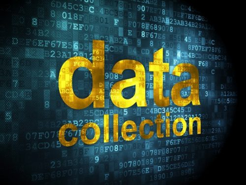 Part 3 of 3: Data Collection during COVID-19: Best Practices, Challenges, and Solutions @ Virtual Event