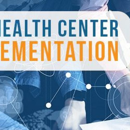 Preparing your Health Center for SBIRT Implementation (SBIRT-IP) @ Virtual Event