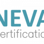 Nevada Certification Board Logo
