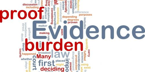 Selecting Evidence-based Interventions: Finding the Best Fit @ Virtual Event