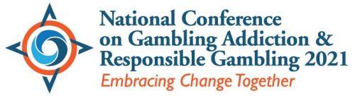 2021 National Conference on Gambling Addiction and Responsible Gambling @ Virtual Event