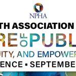 2021 Nevada Public Health Association Virtual Conference