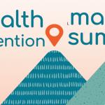 2021 National Public Health & Youth Prevention Marijuana Summit (Virtual)