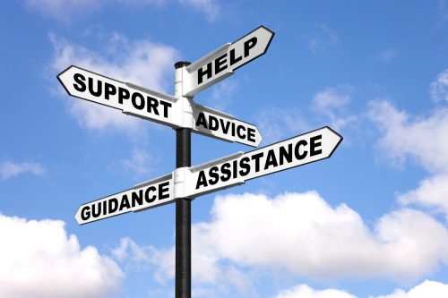 Clinical Supervision for Alcohol and Drug Counselors (LIVE WEBINAR SERIES) @ Virtual Event
