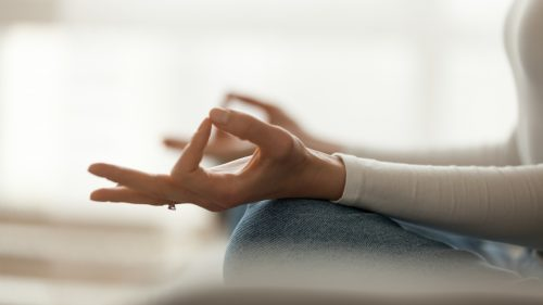 The Art of Mindfulness and Clinical Practice (IN-PERSON CLASS, Reno) @ Virtual Event