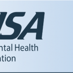 The Substance Abuse and Mental Health Services Administration (SAMHSA) Logo