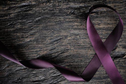 Domestic Violence Awareness Month (DVAM) @ Virtual Event